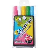 QRT5090 - Acco Glo-write Fluorescent Marker
