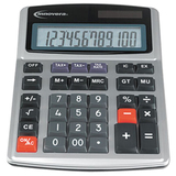 Innovera Mini Desk Calculator