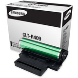Samsung Drum for CLP-315 Series Printers - CLTR409SEE