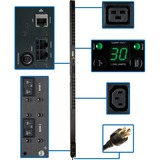 Power Protection Strips and Surge Suppressors
