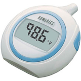 HoMedics TE-100 Thermometer