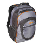 Microsoft 15.4' Notebook Backpack