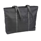Microsoft 15.4' Ladies Notebook Tote