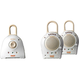Sony BabyCall NTM-910DUAL Child Tracking Device - NTM910DUAL