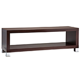 OmniMount Moda Collection Echo 50 TV Stand