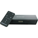 IOGEAR 4x1 HDMI Switch