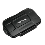Pelican 0910 Memory Card Case