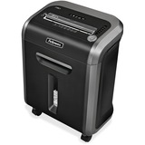Fellowes 79Ci 100% Jam Proof Cross-Cut Shredder 3227902