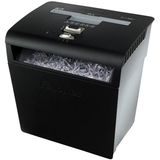 Fellowes Powershred P-48C Shredder 3224901