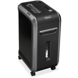 Fellowes 99Ci 100% Jam Proof Cross-Cut Shredder 3229902