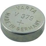 Lenmar WC379 Silver Oxide Watch Battery