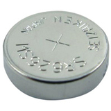 Lenmar WC377 Silver Oxide Watch Battery