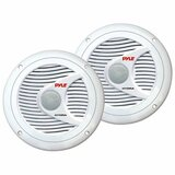 Pyle Hydra PLMR60W Marine Speaker