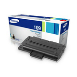 Samsung MLT-D109S Black Ink Cartridge