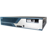 Cisco 3825-35UC-VSEC/K9 Integrated Services Router C3825-35UC-VSEC/K9