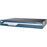 Cisco 1841-3G-V-SEC/K9 Integrated Services Router C1841-3G-V-SEC/K9
