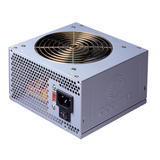 Coolmax V-500 ATX12V Power Supply