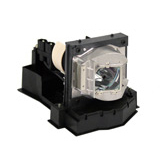 InFocus Replacement Lamp SP-LAMP-041