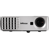 InFocus IN1100 Mobile Projector