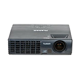 Planar PR6022 Multimedia Projector