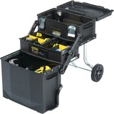 Stanley FatMax 4-in-1 Mobile Work Station - 020800R