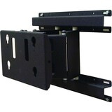 Chief MPWUB Universal Flat Panel Extend and Swivel Wall Mount
