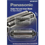 Panasonic WES9013PC Combination Pack