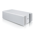 Macally NSA2-S350U Hard Drive Enclosure