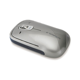 Kensington K72330US SlimBlade Bluetooth Presenter Mouse