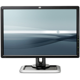 "HP LP2480zx 24"" LCD Monitor - 12 ms GV546A4#ABA"