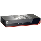 CP TECH FSW-0811 Ethernet Switch