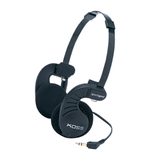 Koss SportaPro Portable Sporty Headphone