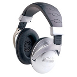 Koss PRO3AA Stereo Headphone