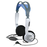 Koss KTXPRO1 Portable Headphone