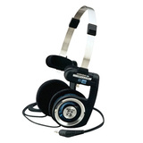 Koss PortaPro Portable Headphone