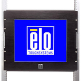 E622897 - Elo Remote On-screen Display (OSD)