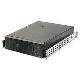 APC Smart-UPS RT 3000VA Tower/Rack-mountable UPS