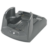 Motorola USB/Serial Charging Cradle CRD7X00-1000RR