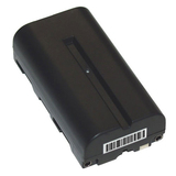 eReplacements Lithium Ion Camcorder/Digital Camera Battery