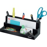 Fellowes Designer Suites Organizer - 3.87