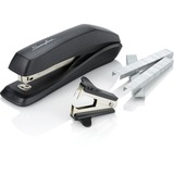 Swingline Standard Stapler Value Pack - 54567