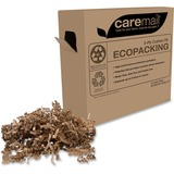 Henkel CareMail EcoPacking Packing Paper - Kraft