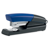 Rapid Big Desktop nexxt Stapler 02891