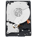 Western Digital Caviar Black WD7501AALS 750 GB Internal Hard Drive - 20 Pack