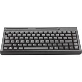 Cherry MPOS G86-51410 POS Keyboard