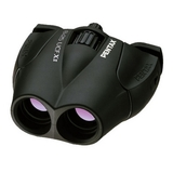Pentax UCF X II 10 x 25 Binocular