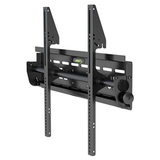 Level Mount DC65FT TV Wall Mount