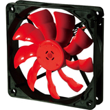 Enermax MAGMA UCMA-12 Cooling Fan