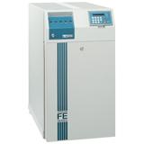 Eaton Powerware FERRUPS 18kVA Tower UPS FN140AA0A0A0A0B