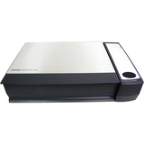 Plustek OpticBook 4600 Flatbed Book Scanner B6B-BBM31-C